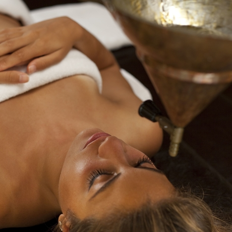 Ayurveda Holidays & Retreats | PureandCure.com *****