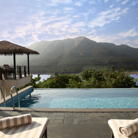 Luxury Ayurveda Holidays | PureandCure.com *****