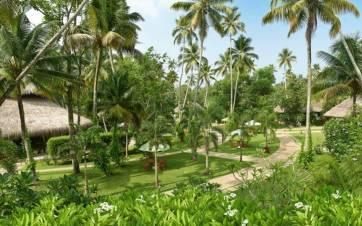 Carnoustie Ayurveda & Wellness Resort