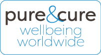 Puurenkuur, WELLNESS TRAVEL WORLDWIDE
