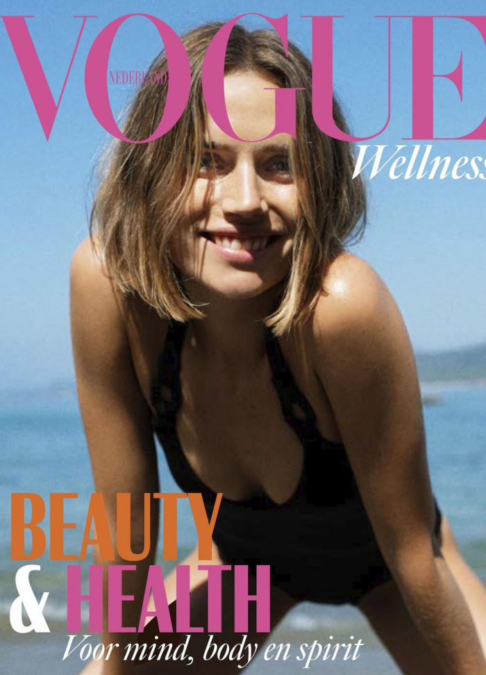 Vogue Wellness Special Puurenkuur